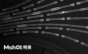 显微镜相机明察秋毫大幅提升PCB电路板品质