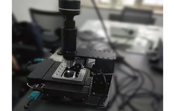 电动显微镜定制