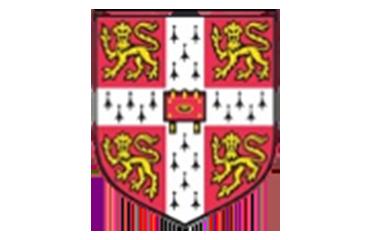 英国剑桥大学