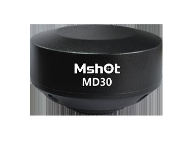 显微镜相机MD30