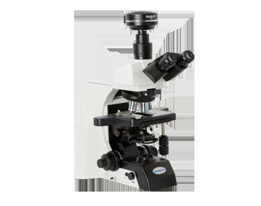 生物显微镜 ML51