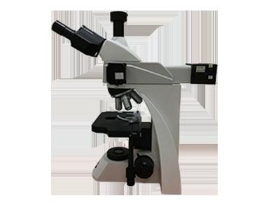 生物显微镜MF33