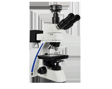 金相显微镜MJ31