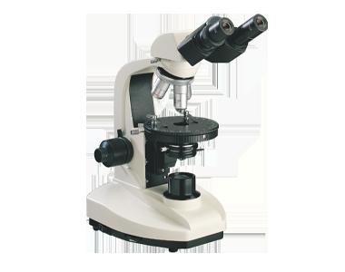 简易偏光显微镜MP20