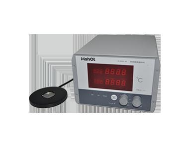高温热台K3000