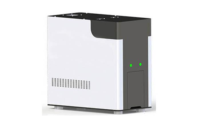 ZEM15台式扫描电子显微镜