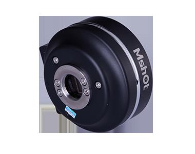 科研级显微镜相机MSH05