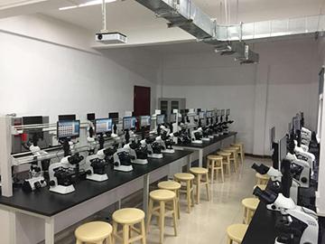 构建智慧教室 明美互动教学系统一展风采1.jpg