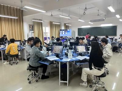 明美显微互动教学系统,助力大学课程创新3.jpg