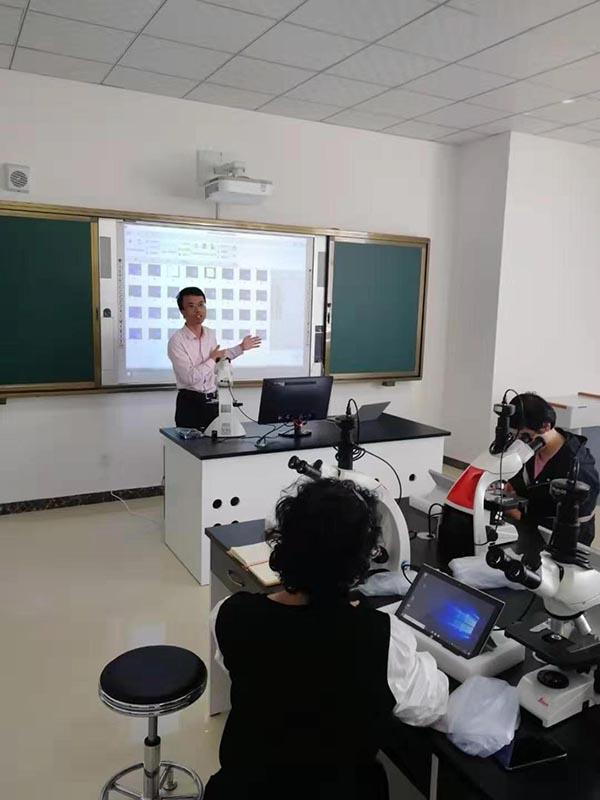 显微成像厂家教你如何构建智慧教室3.jpg