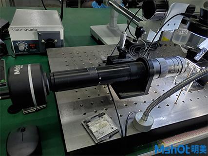体视显微镜如何拍照1.jpg