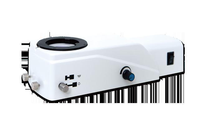 显微镜荧光模块常见问题及解决方法!