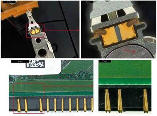 微电子.jpg
