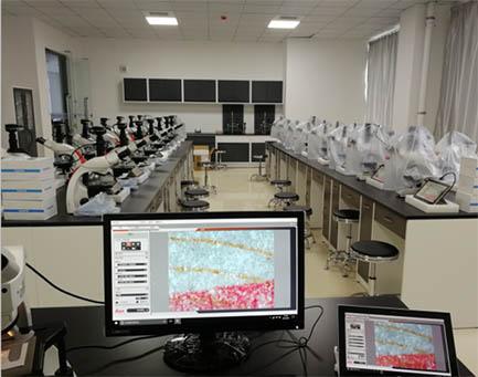 徕卡显微镜互动教学系统.jpg