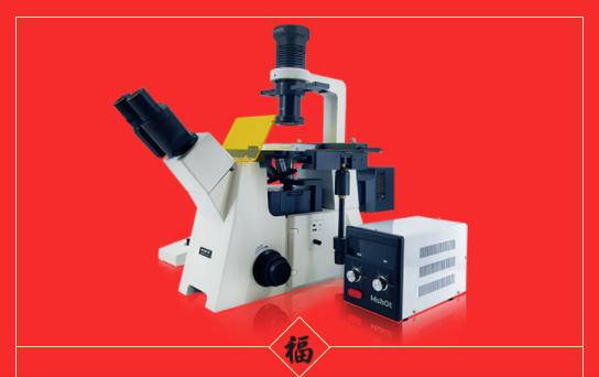 荧光显微镜厂家.png