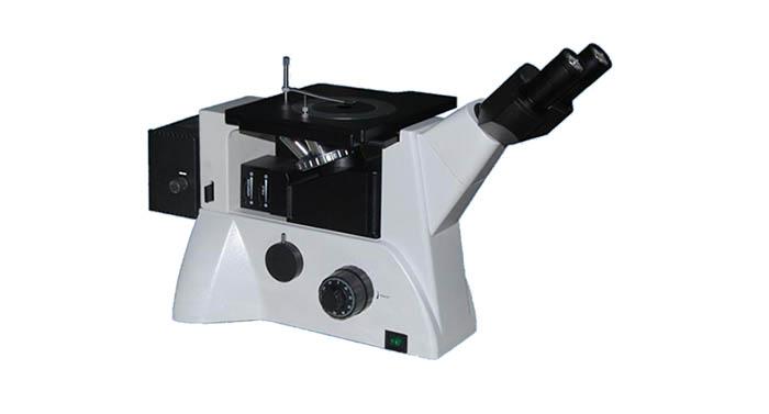 可拍摄全息视频的显微成像系统