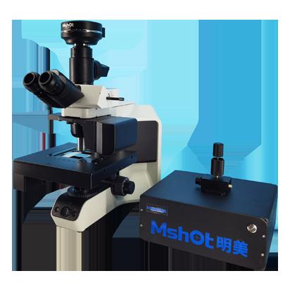 显微镜数字切片扫描仪.png